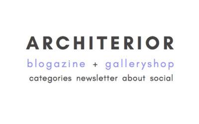 Architerior