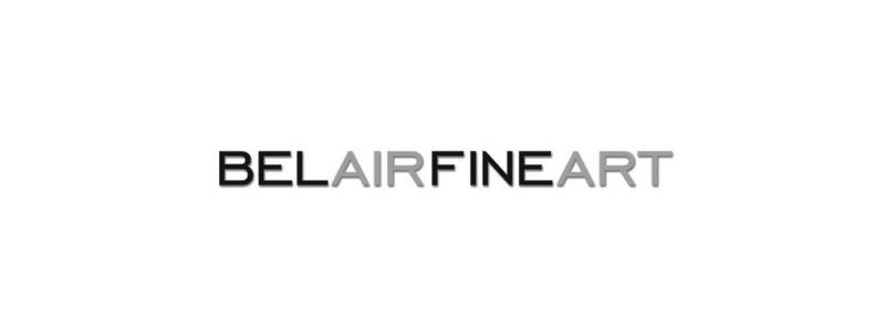 Bel-Air Fine Art London