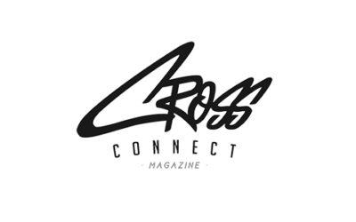 Cross Connect Magazine
