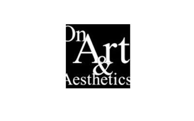On Art and Aesthetics