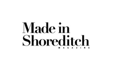 Made in Shoreditch